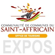 Expos à l'Office de Tourisme