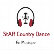 StAff Country Dance et Music