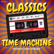 Classics Time Machine